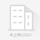 南漳县晨明装饰材料经销部