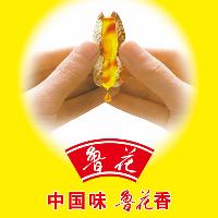 南漳睿泽副食商行